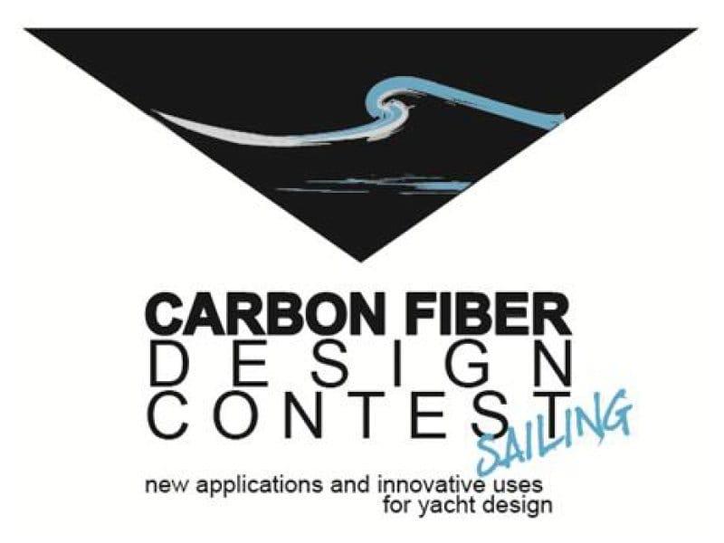 Al via il Carbon Fiber Design Contest 'Sailing'