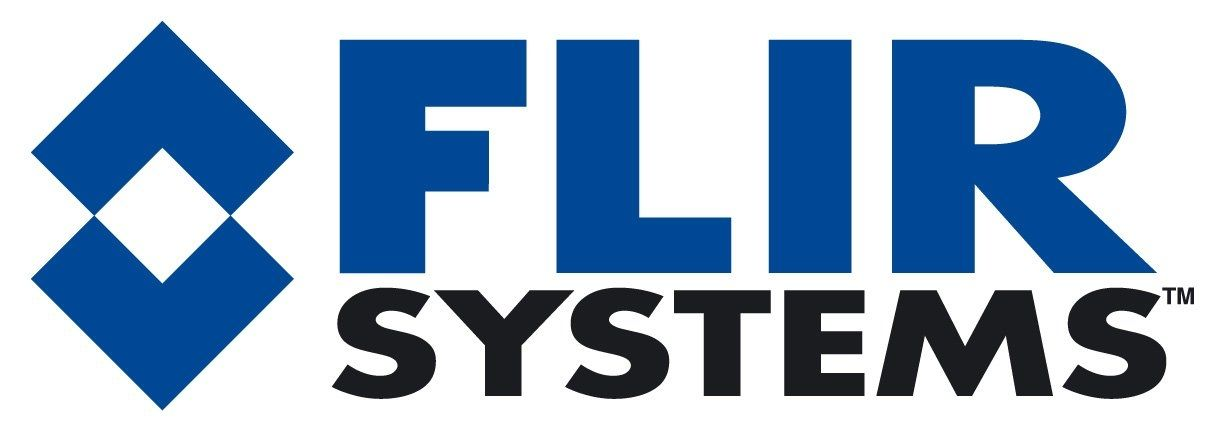 FLIR Systems in mostra a Klimahouse 2013