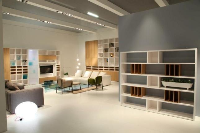Elysee La Nuova Collezione Ligne Roset : Ligne roset l eleganza della collezione