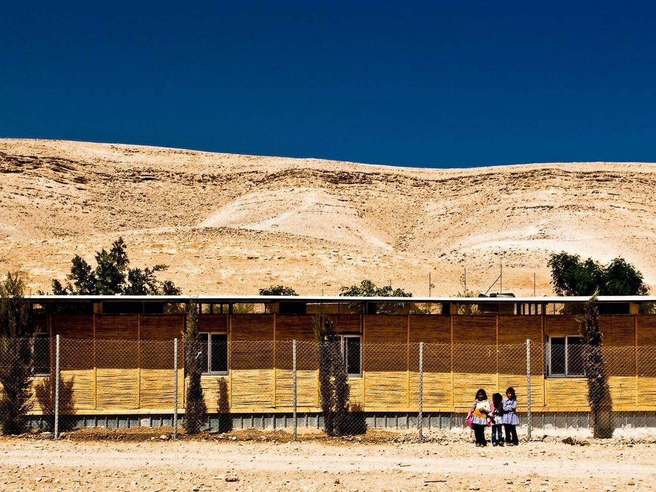 Ultimi giorni per partecipare al premio Fondazione Renzo Piano