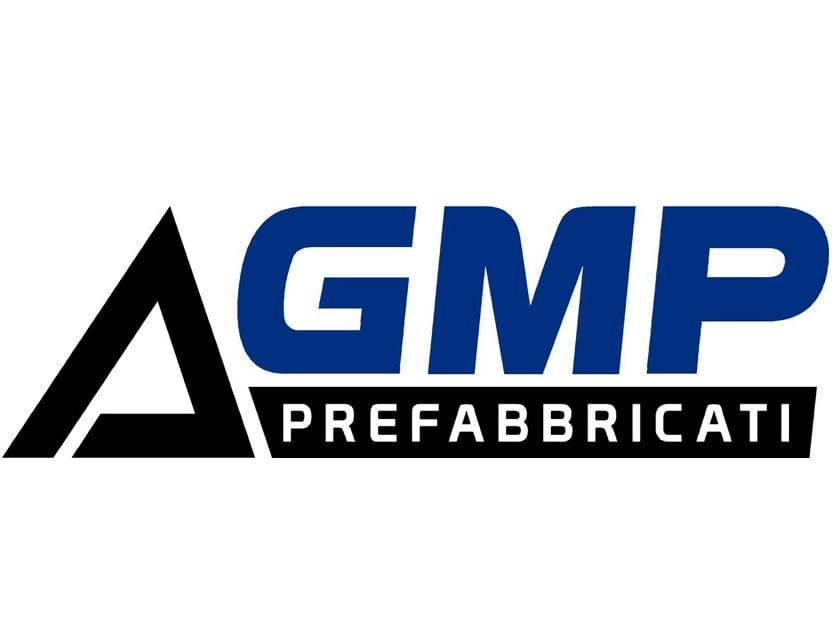 Adeguamento sismico con GMP Prefabbricati