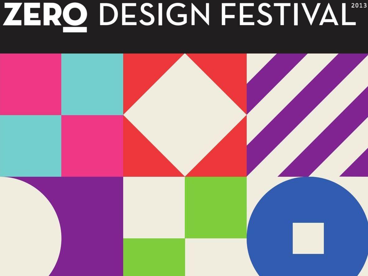 POLI.Design allo Zero Design Festival