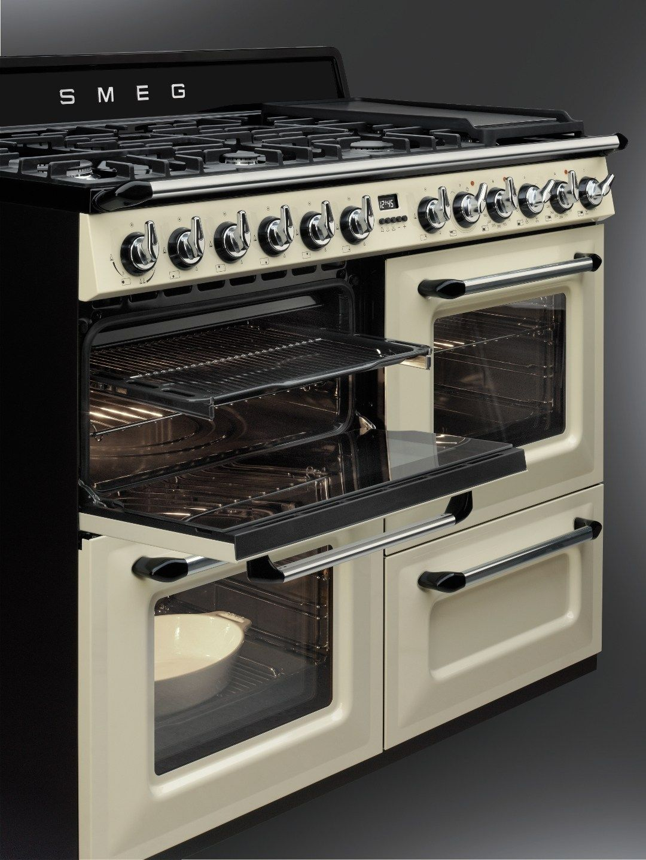 cucine smeg prezzi smeg fornuis italiaans design fornuis. cucine a ...