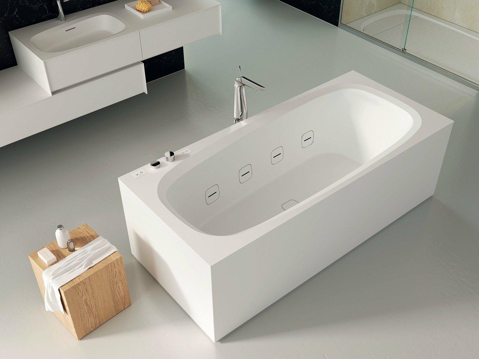 Vasca Da Bagno Angolare Teuco : Vasche da bagno con doccia teuco. stunning vasche da bagno piccole