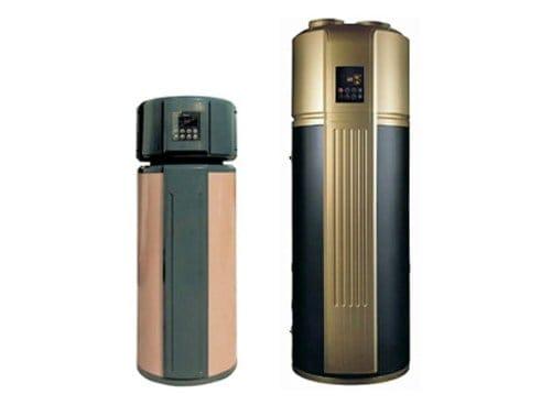 Thermox, l'innovativa pompa di calore di Tekno Point, attenta alle bollette e all'ambiente