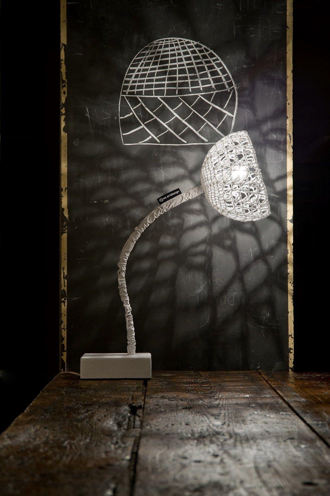 In-es.artdesign, Collezione Trame - TRAMA T2