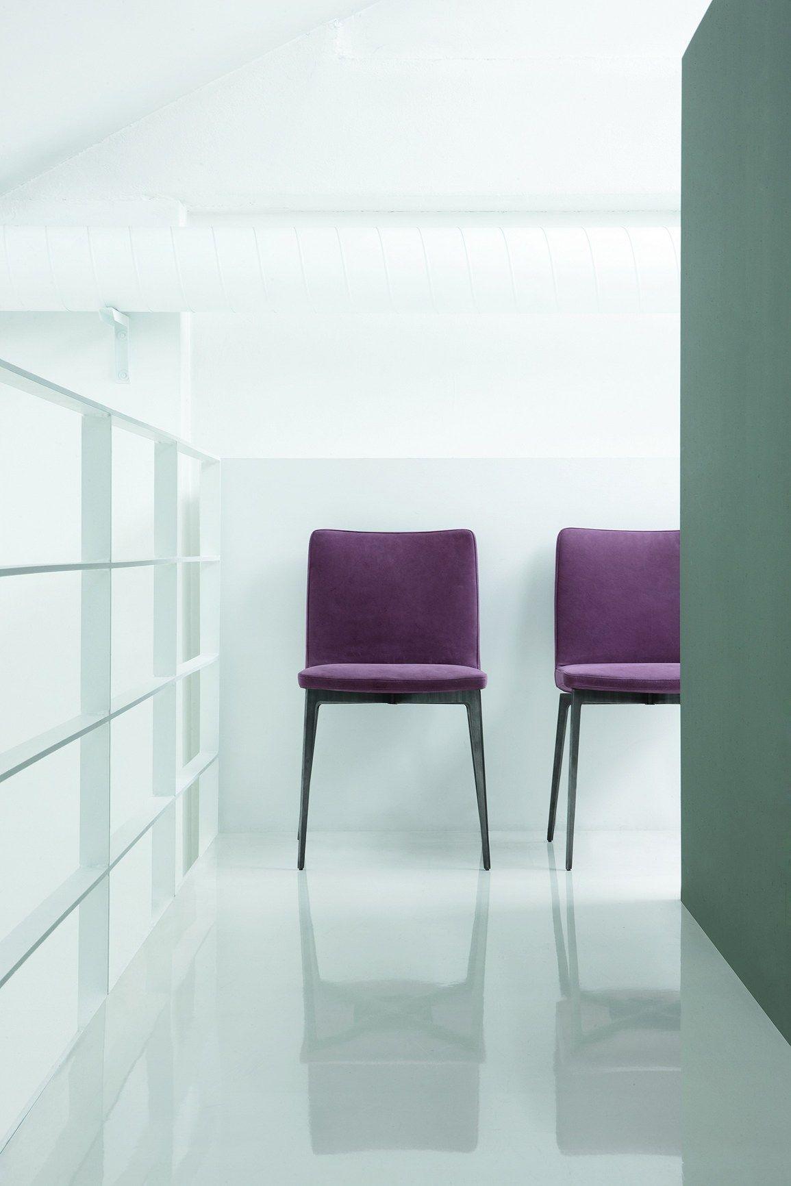 Flexa chair, Alivar