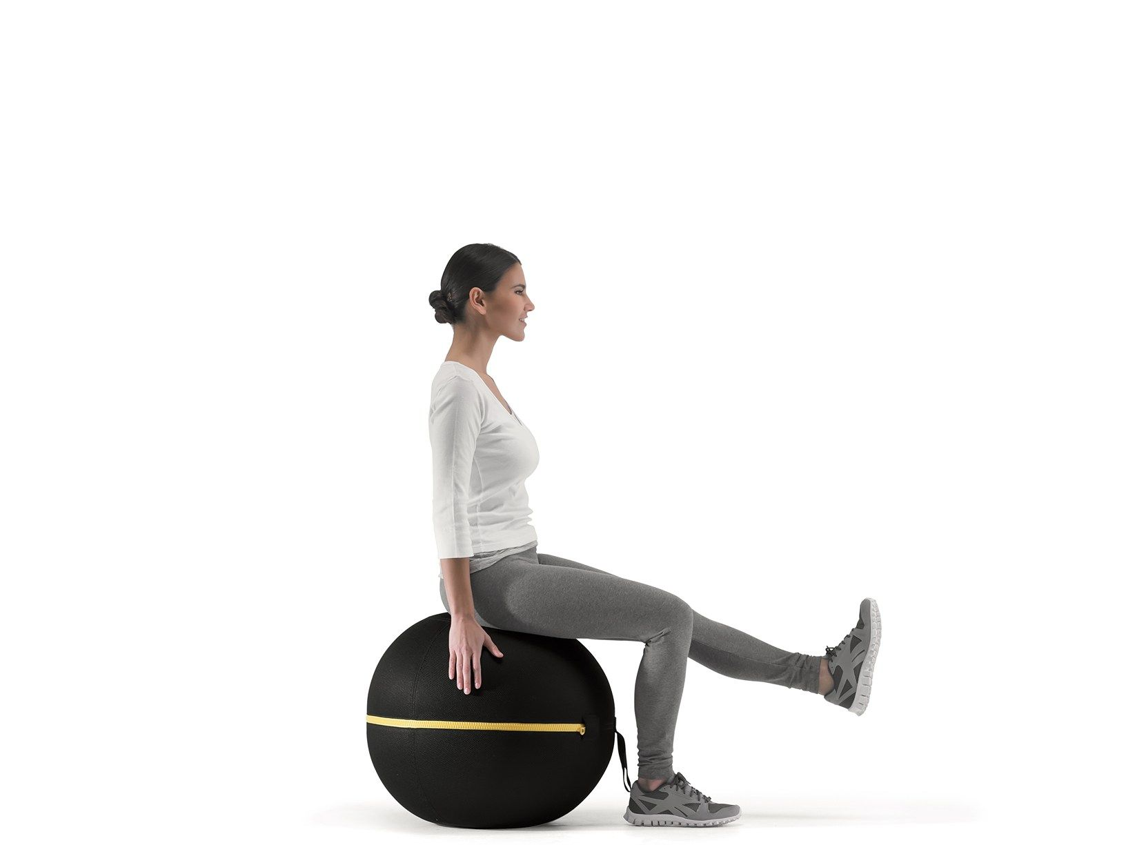 Le Soluzioni Per Il Wellness Firmate Technogym