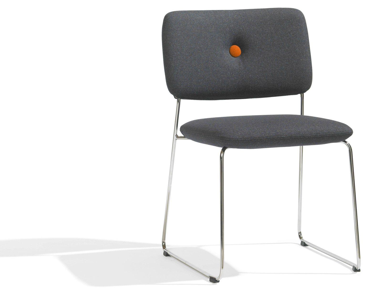 Ikea Scrittoio Con Ribaltina il design sperimentale di blå station ai saloni