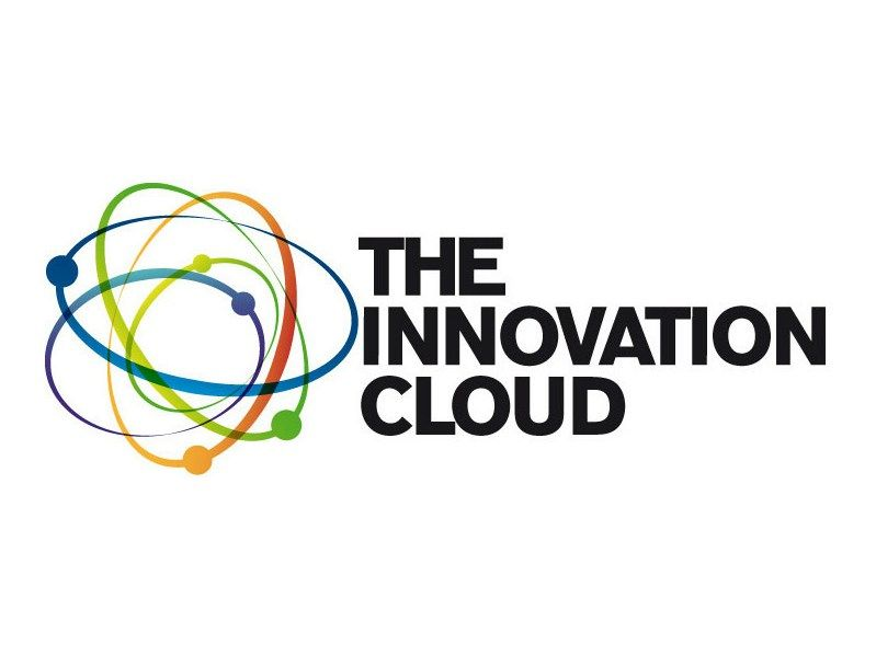 ANIE e FME a The Innovation Cloud, la nuova piattaforma espositiva dedicata alle tecnologie energetiche innovative