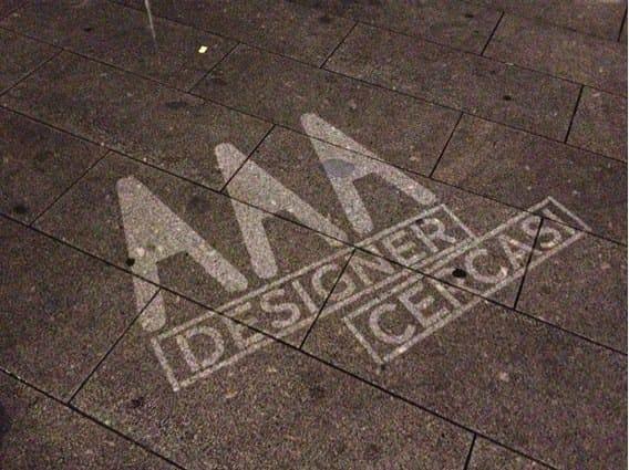 Bandito il concorso di design AAADesignerCercasi