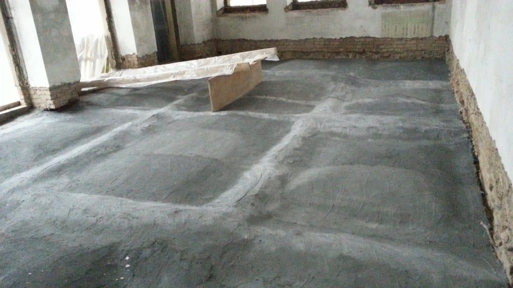 Ruredil per il restauro conservativo e consolidamento strutturale nel centro di Chiari