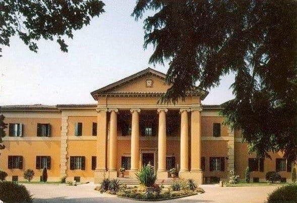 WSI Bologna