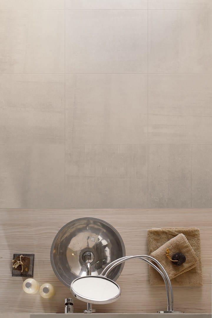 Back, il rivestimento contemporaneo di Ceramiche Keope