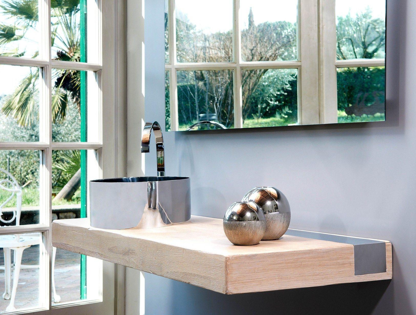 Wood-e, la nuova collezione Regia