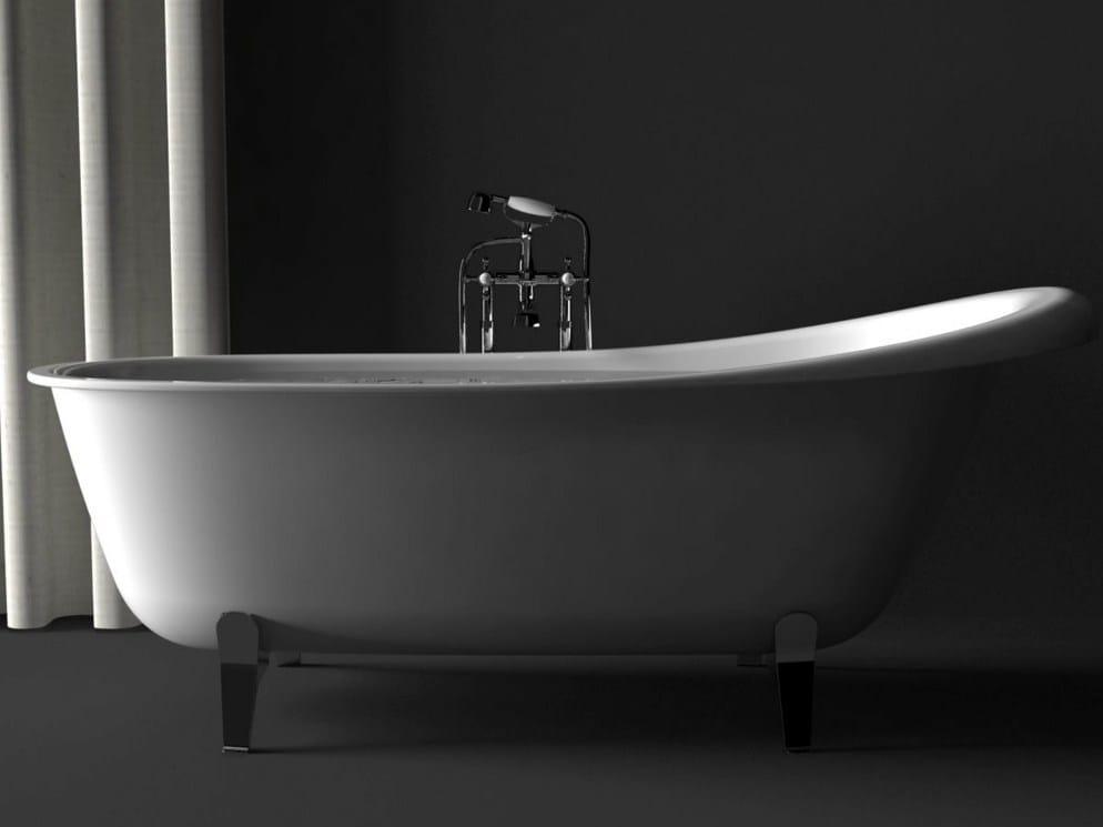 Vasche Da Bagno Zucchetti : AgorÀ la collezione completa per il bagno di zucchetti kos