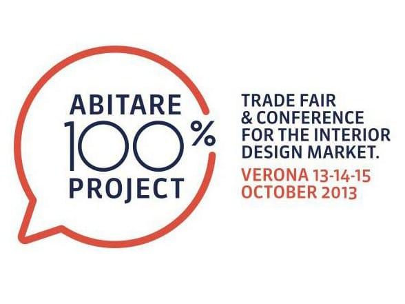 Abitare 100% Project: la terza edizione ad ottobre