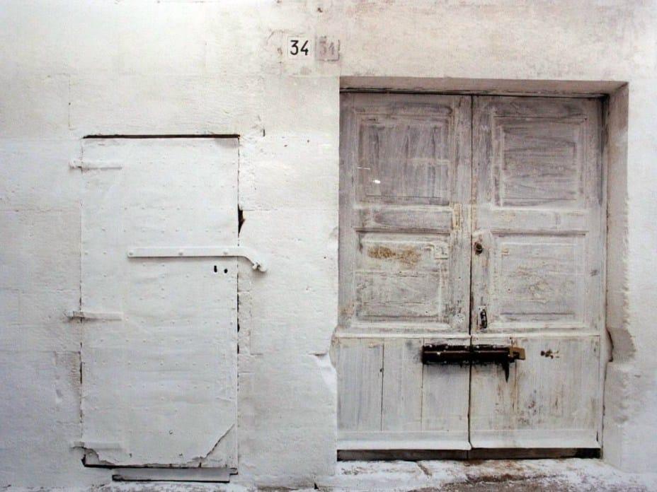 "A Bitonto la mostra ""Luigi Ghirri. Passaggi/Paesaggi"""