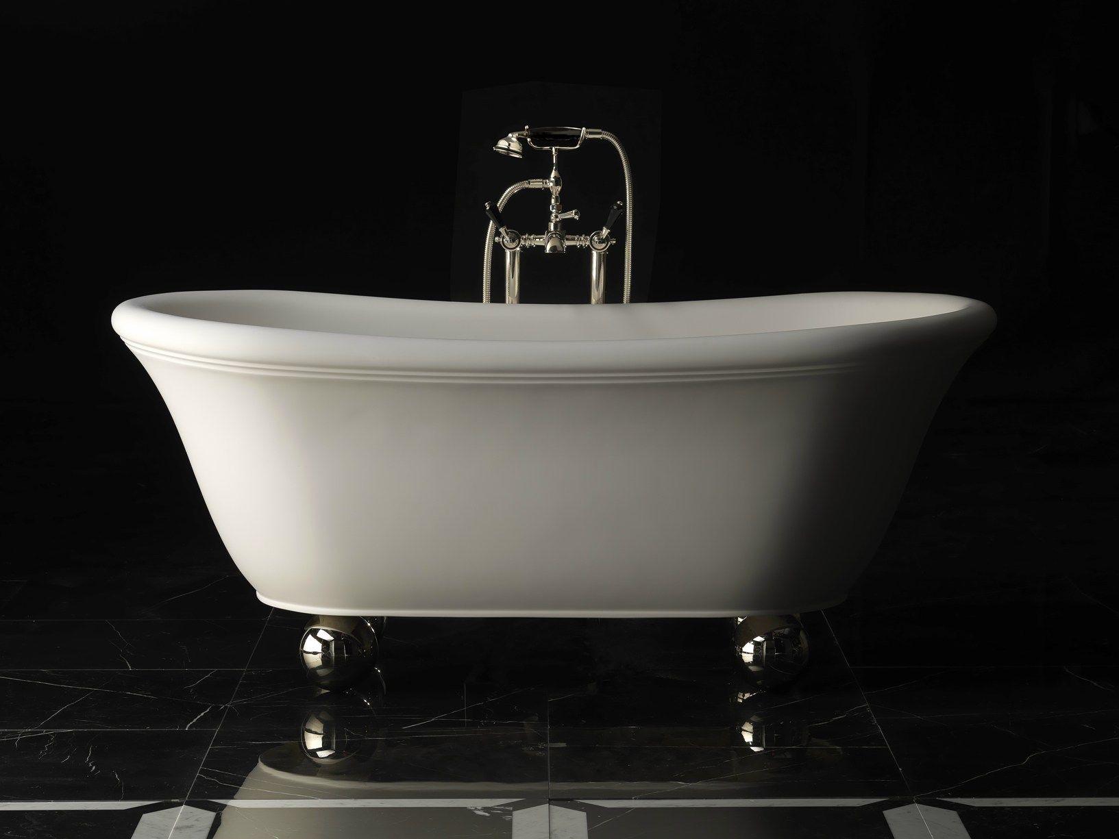 Devon devon eleganza nella stanza da bagno for Testo il cielo nella stanza