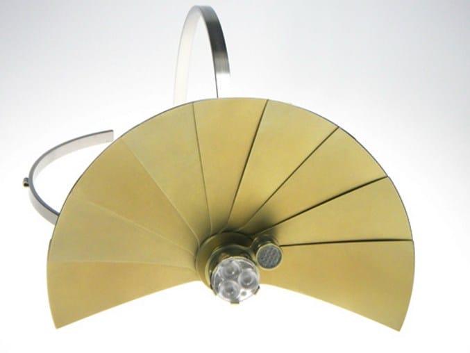 Triennale Design Museum: il design incontra il gioiello
