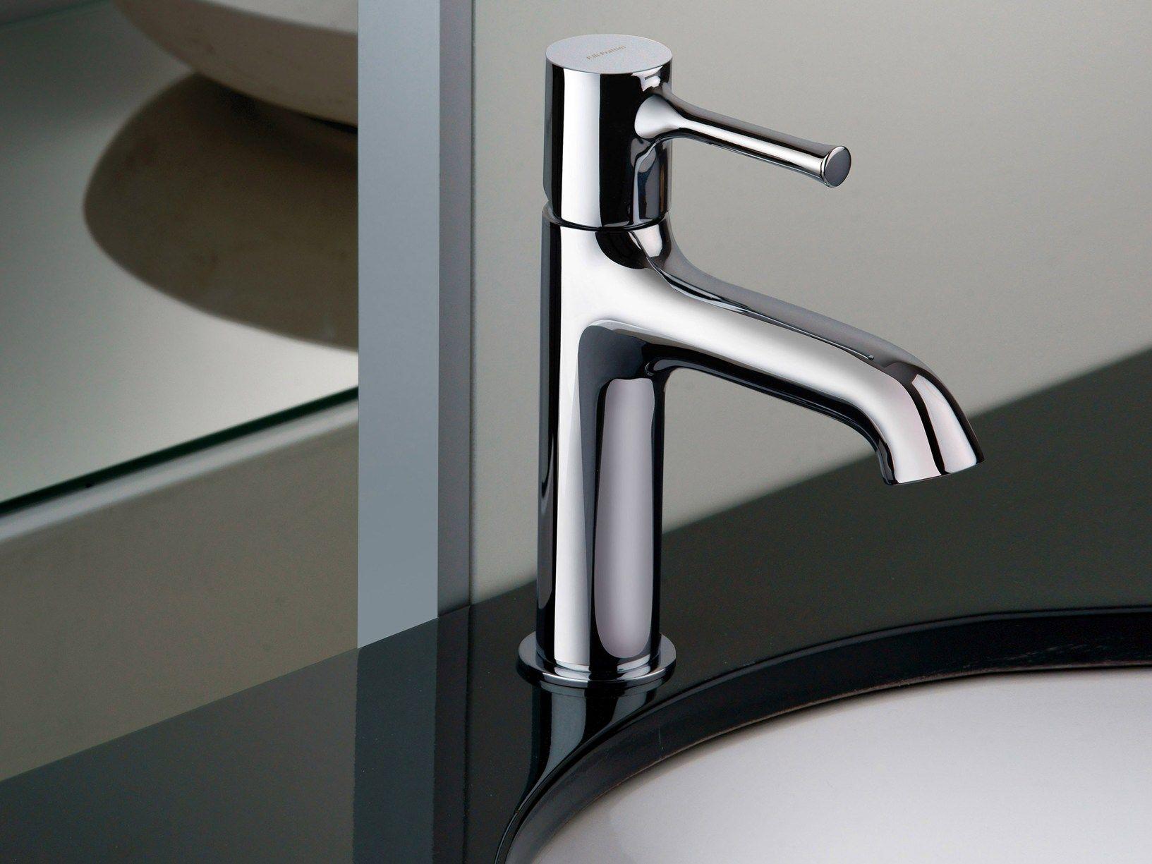 Articolo rubinetti bagno frattini a roma kijiji