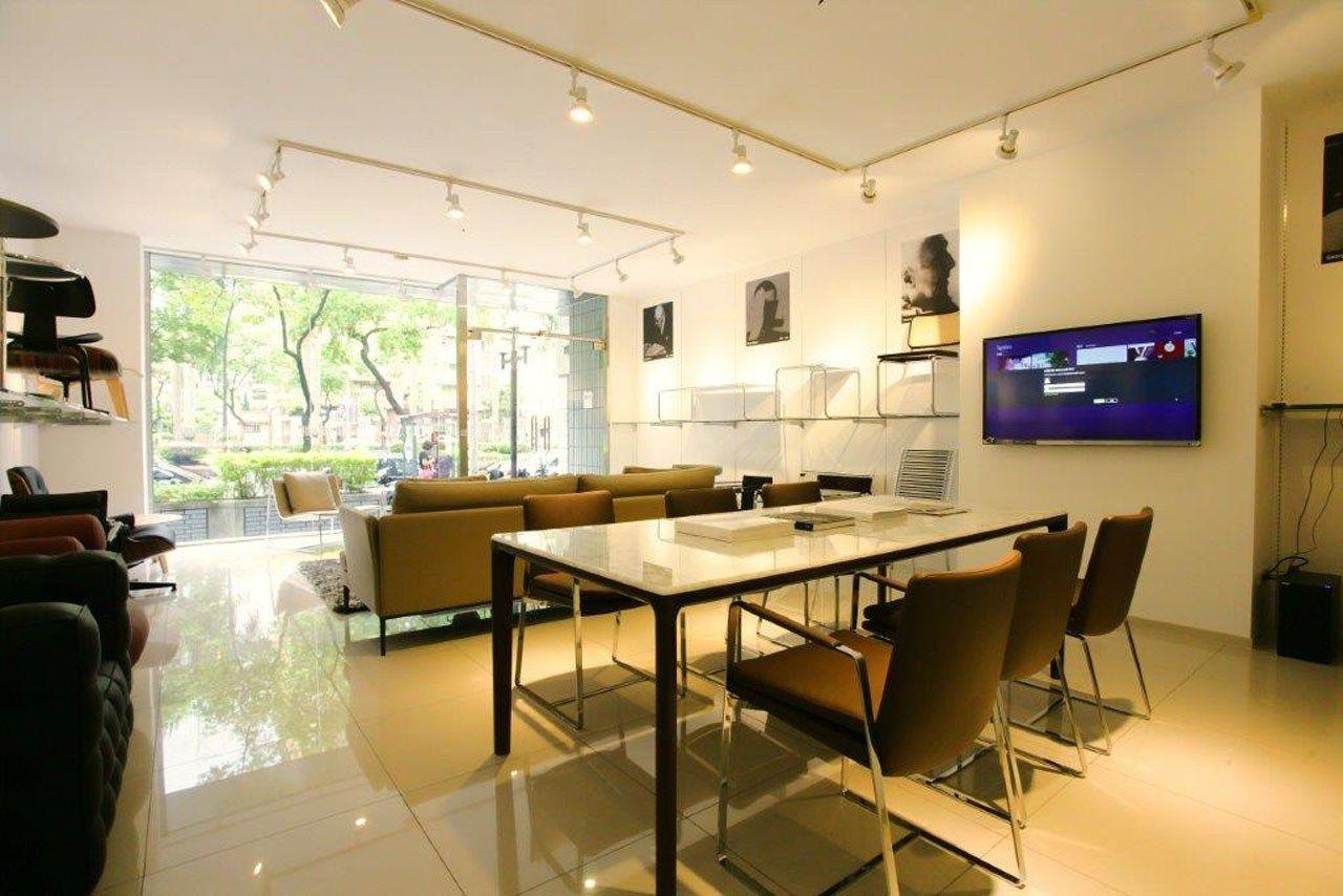 La nuova libreria shanghai di alivar