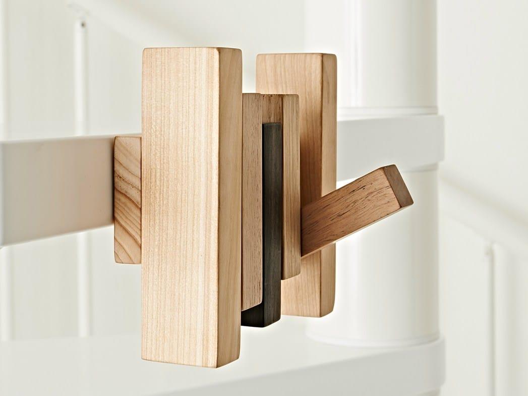 Nuovi accessori arredano le scale fontanot