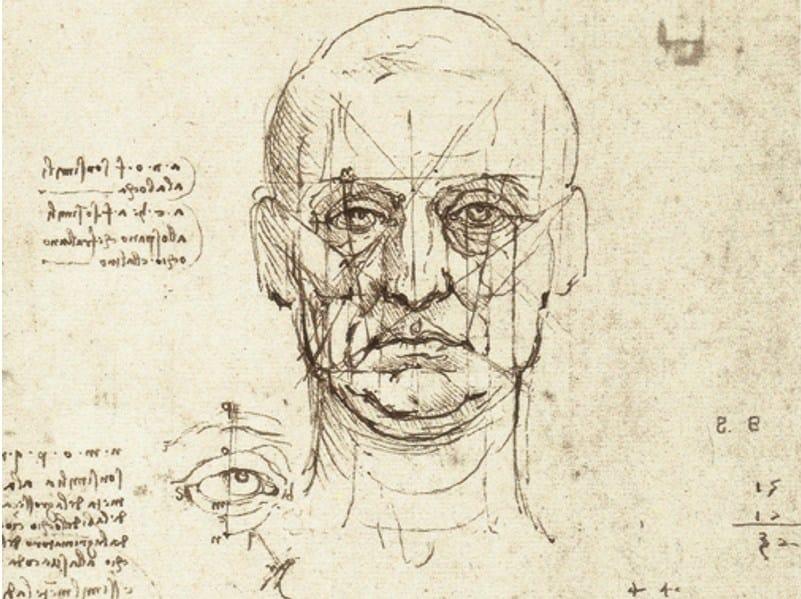Venezia: 'Leonardo Da Vinci. L'Uomo universale'