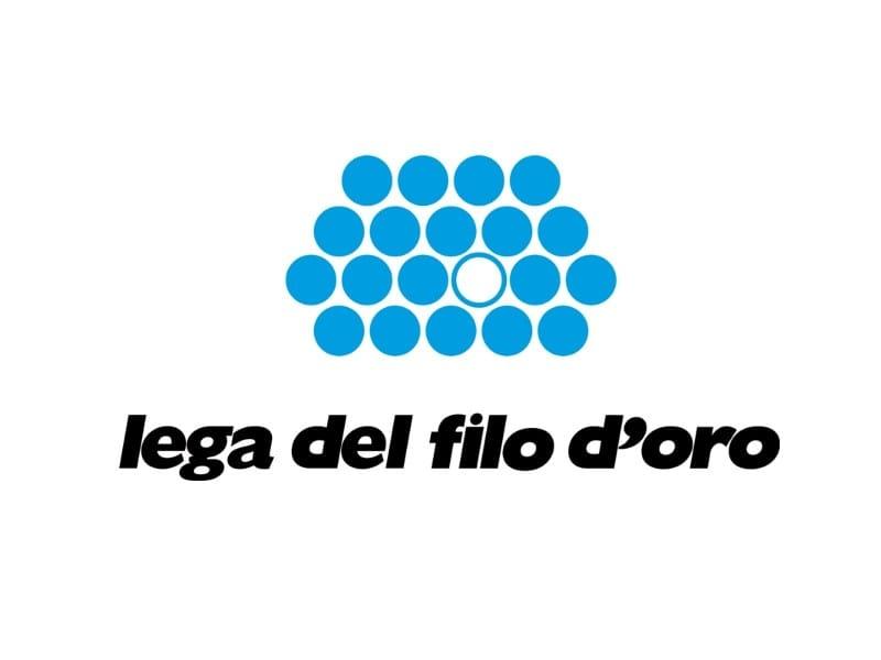 Al via il concorso della Lega del Filo d'Oro per un nuovo logo
