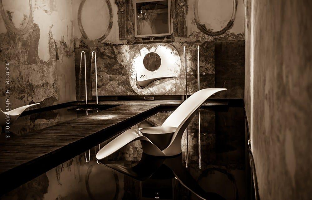 Design Reflections_Photo Credits Valeria Portinari
