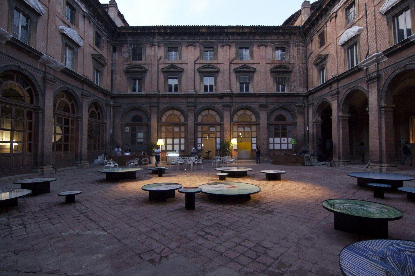 Padiglioneitalia con Wall&Deco_Photo Credits Valeria Portinari