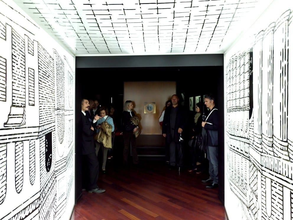 6-8 novembre: a Torino la decima edizione di Urbanpromo