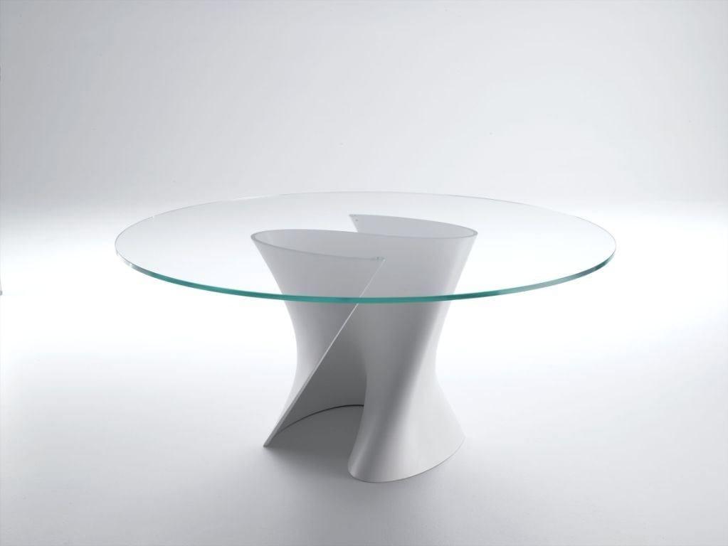 MDF Italia, S Table