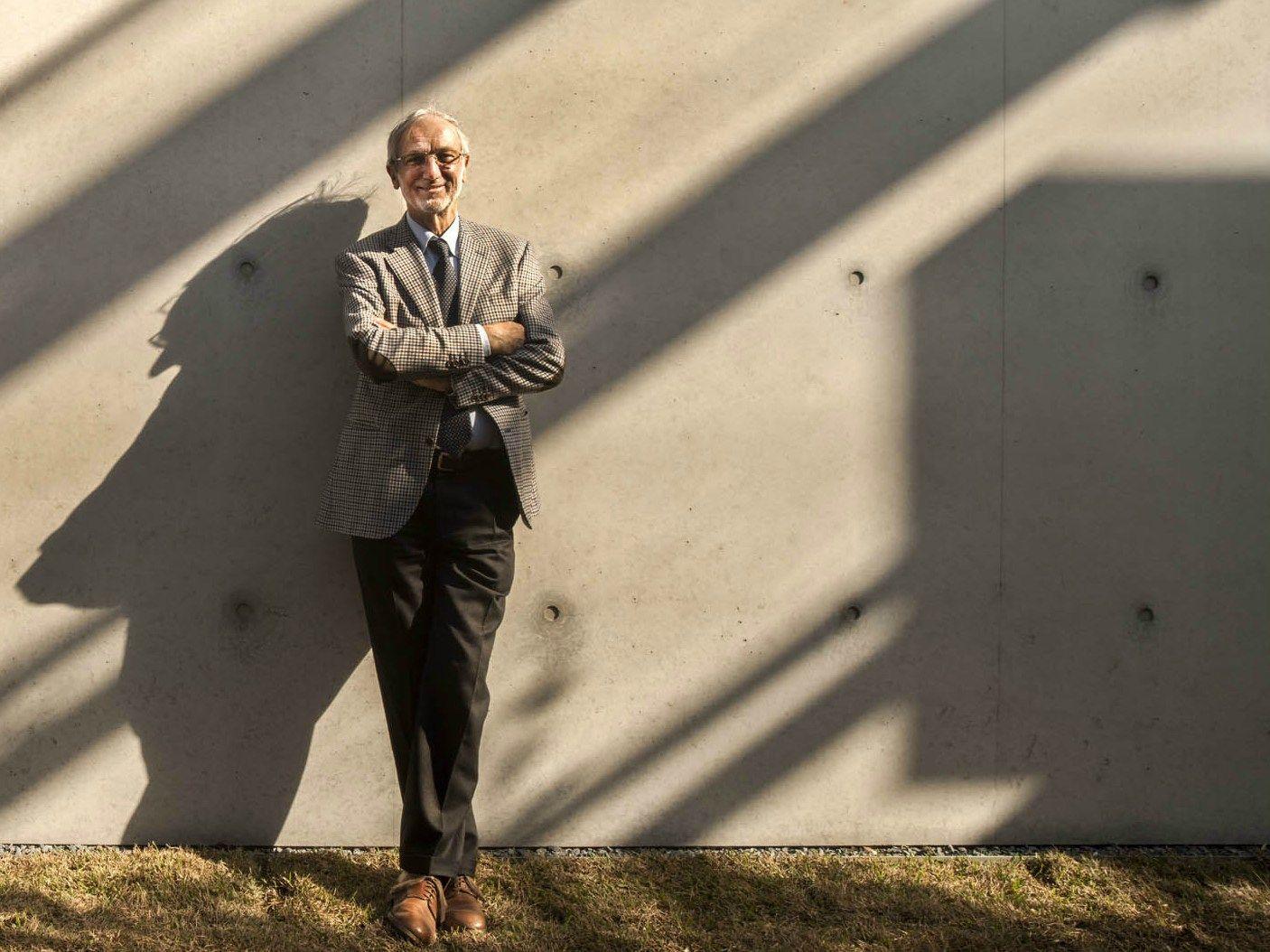 Texas: aperto a Fort Worth il 'Renzo Piano Pavilion'