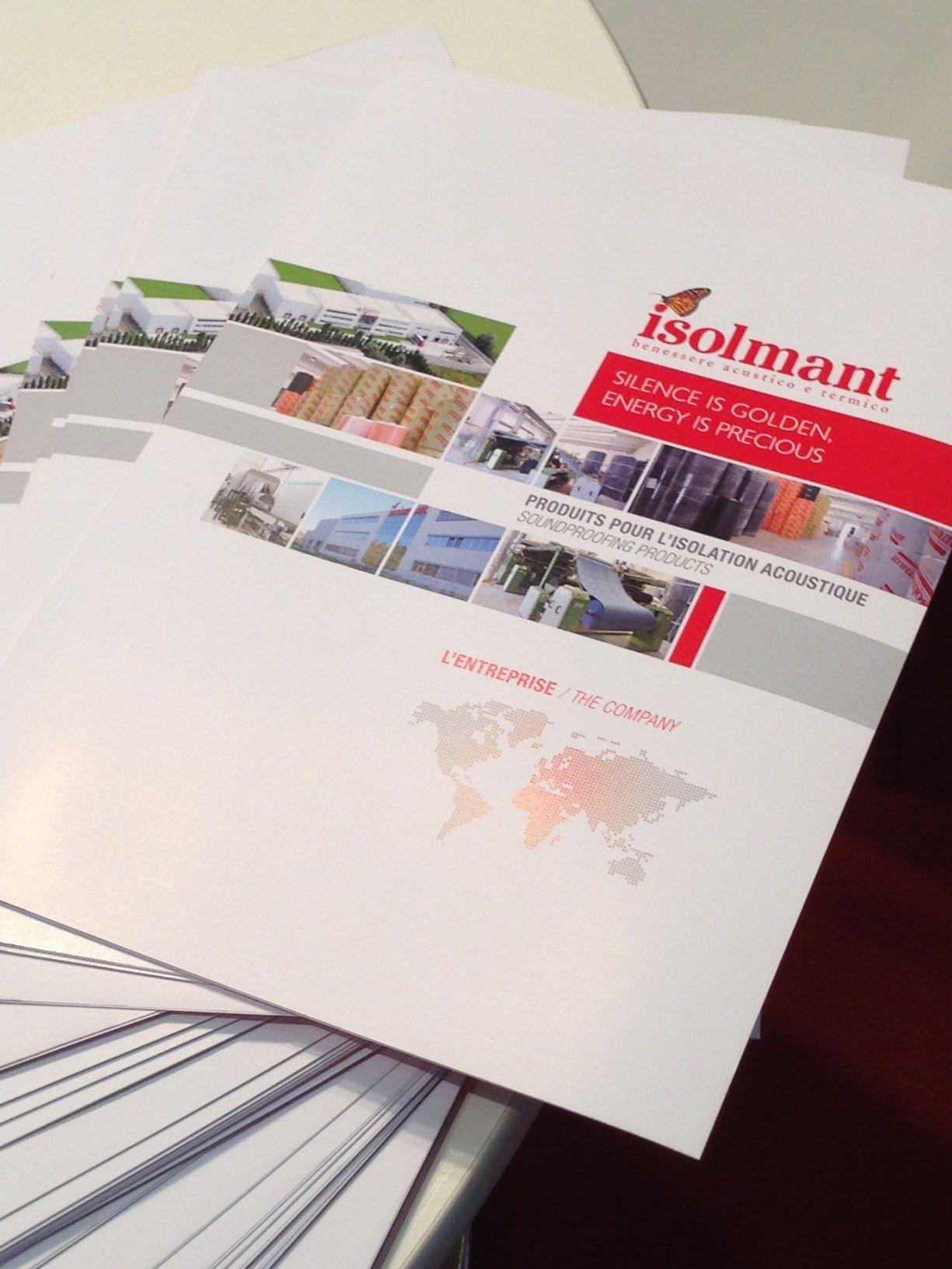 Tecnasfalti-Isolmant al Batimat: in mostra i nuovi prodotti attenti alla sostenibilità e all'innovazione