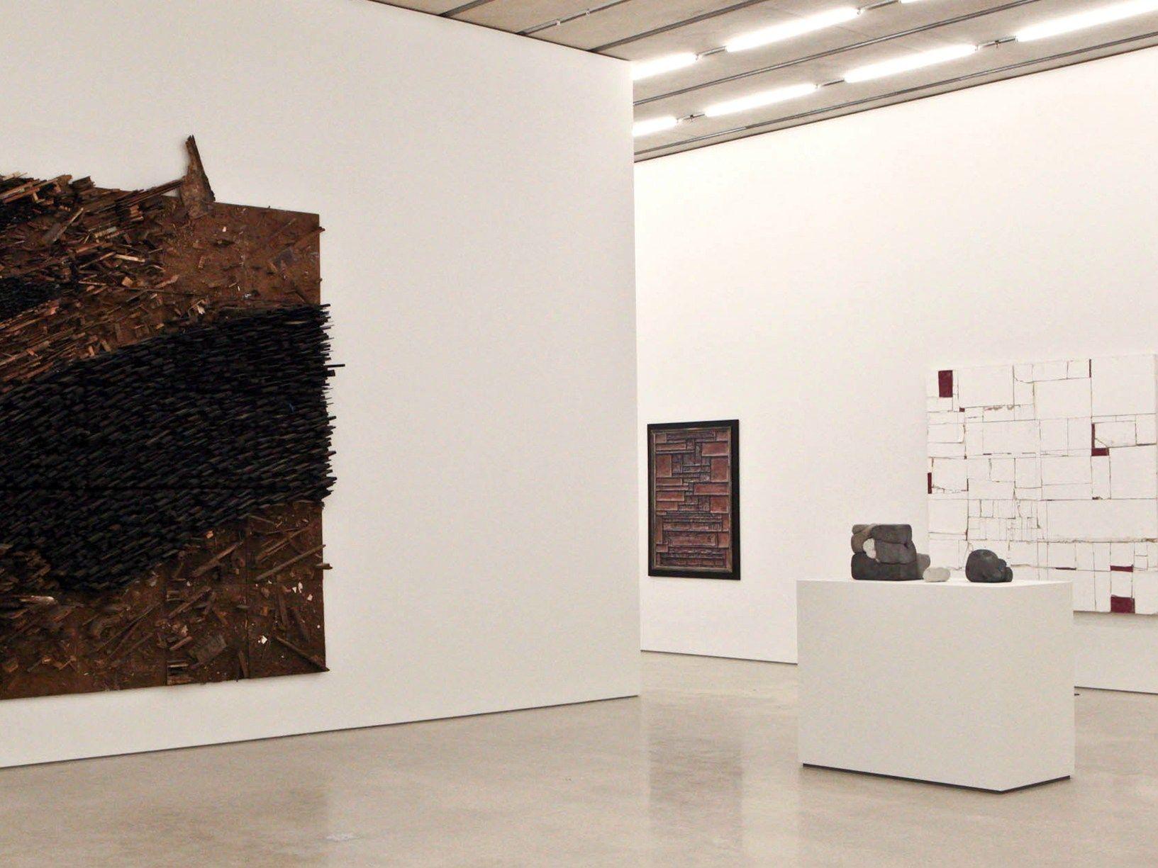 Apre i battenti il Perez Art Museum di Herzog & de Meuron