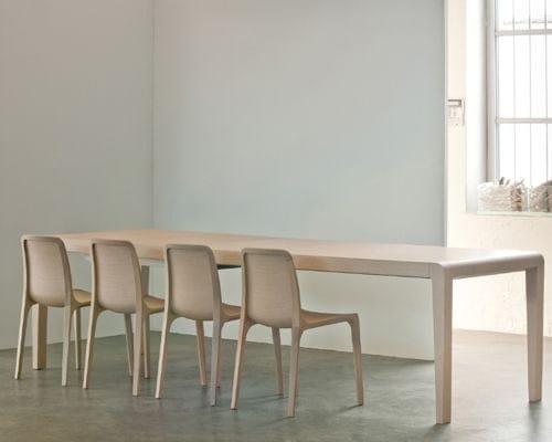 'The New Italian Design' fa tappa in Cile