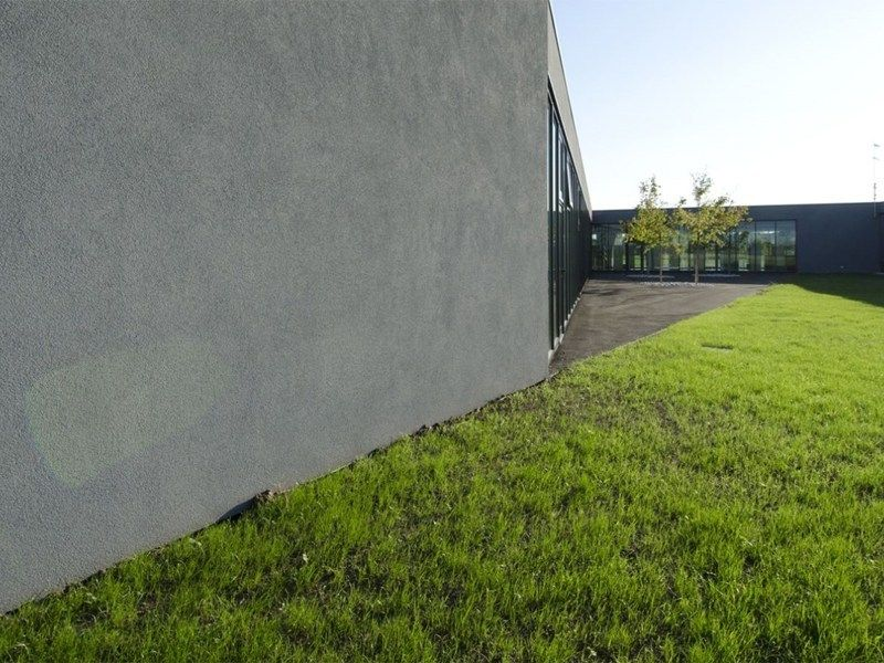 Treviso: Campus Elena Lucrezia Cornaro di MADE Associati