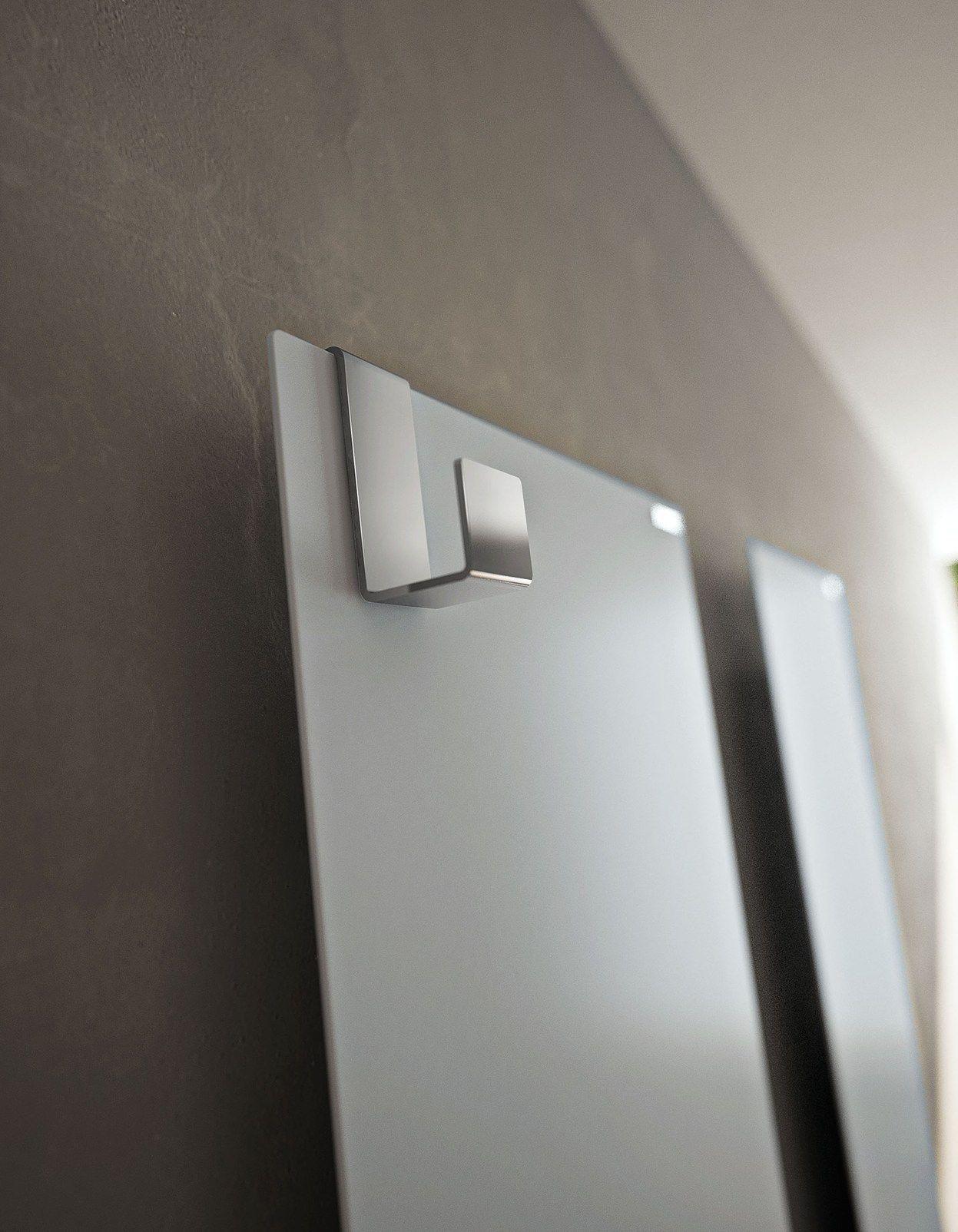 Antrax IT vince il premio Interior Innovation Award 2014