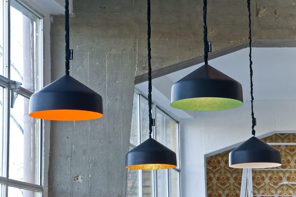 Interior Innovation Award 2014 - In.Es. Art Design