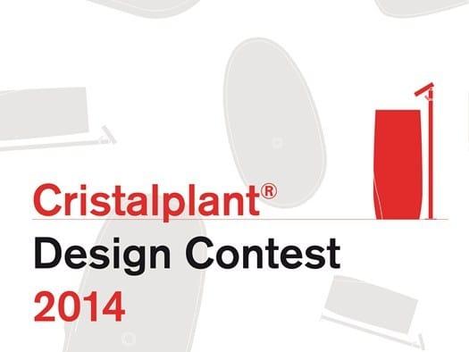 Ultimi giorni per partecipare al Cristalplant® Design Contest