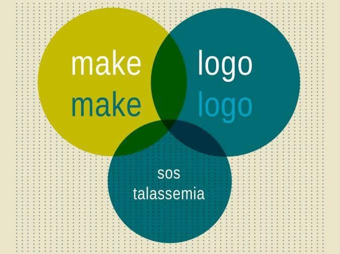 AWR Competition promuove il bando Make Logo