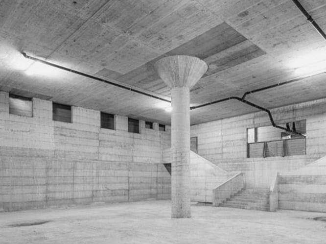 """""""Palazzo Citterio. Progetti in mostra"""""""