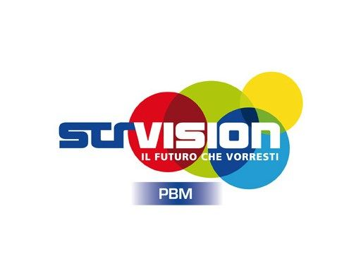 STR Vision PBM, il software che supporta gli Enti nell'espletare le gare