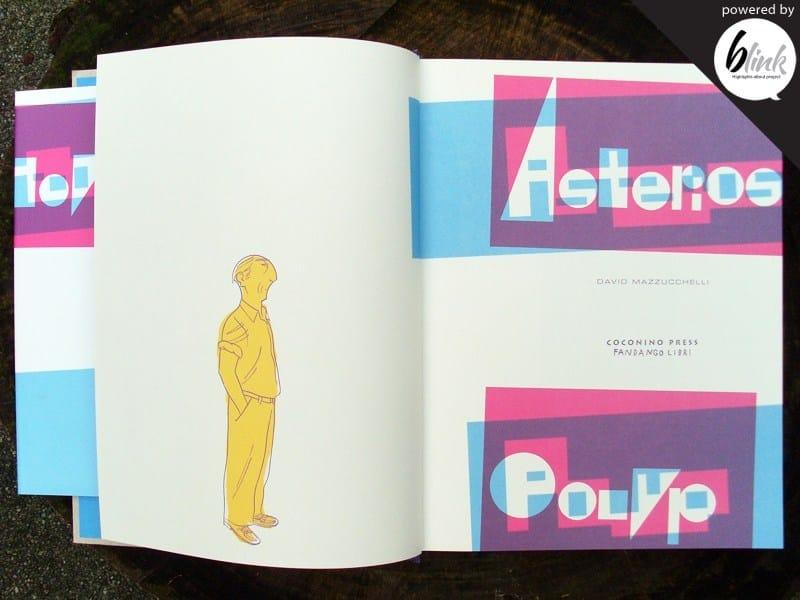 Architecture&Beyond: il rapporto tra architettura e arti visive