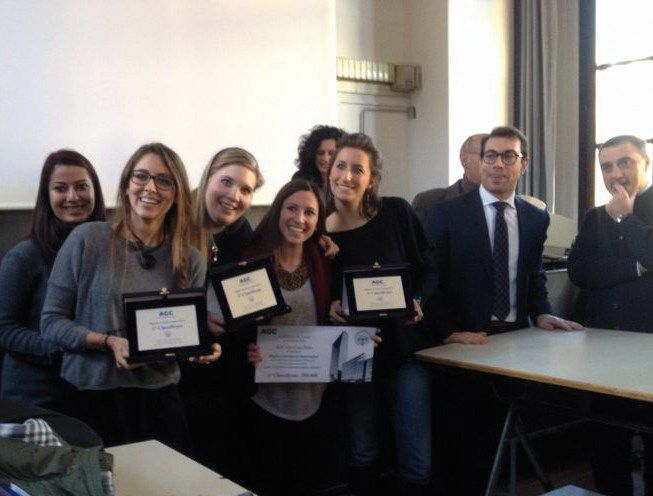 AGC Flat Glass Italia sponsor del workshop 'Progettare l'involucro edilizio innovativo'