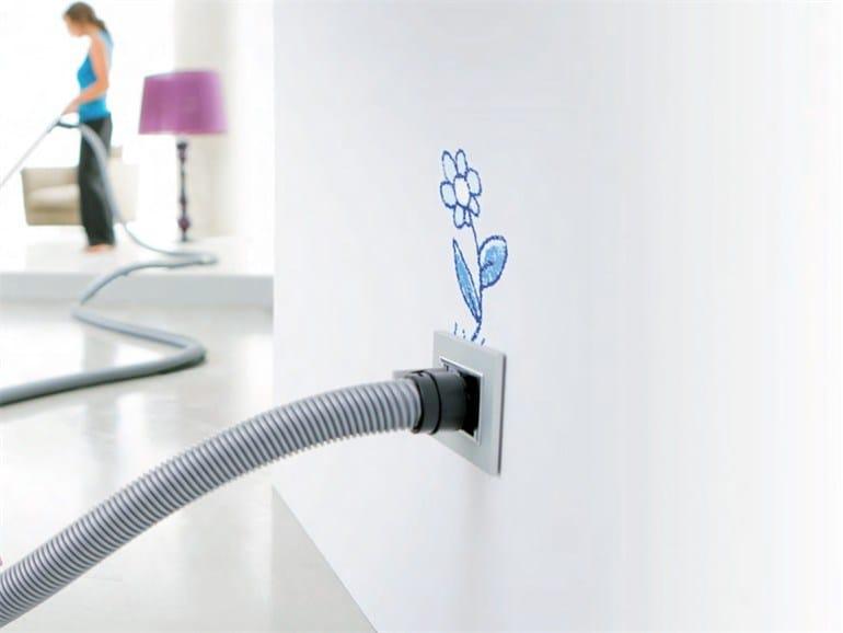 Aertecnica a MCE: innovazione, comfort abitativo ed efficienza energetica