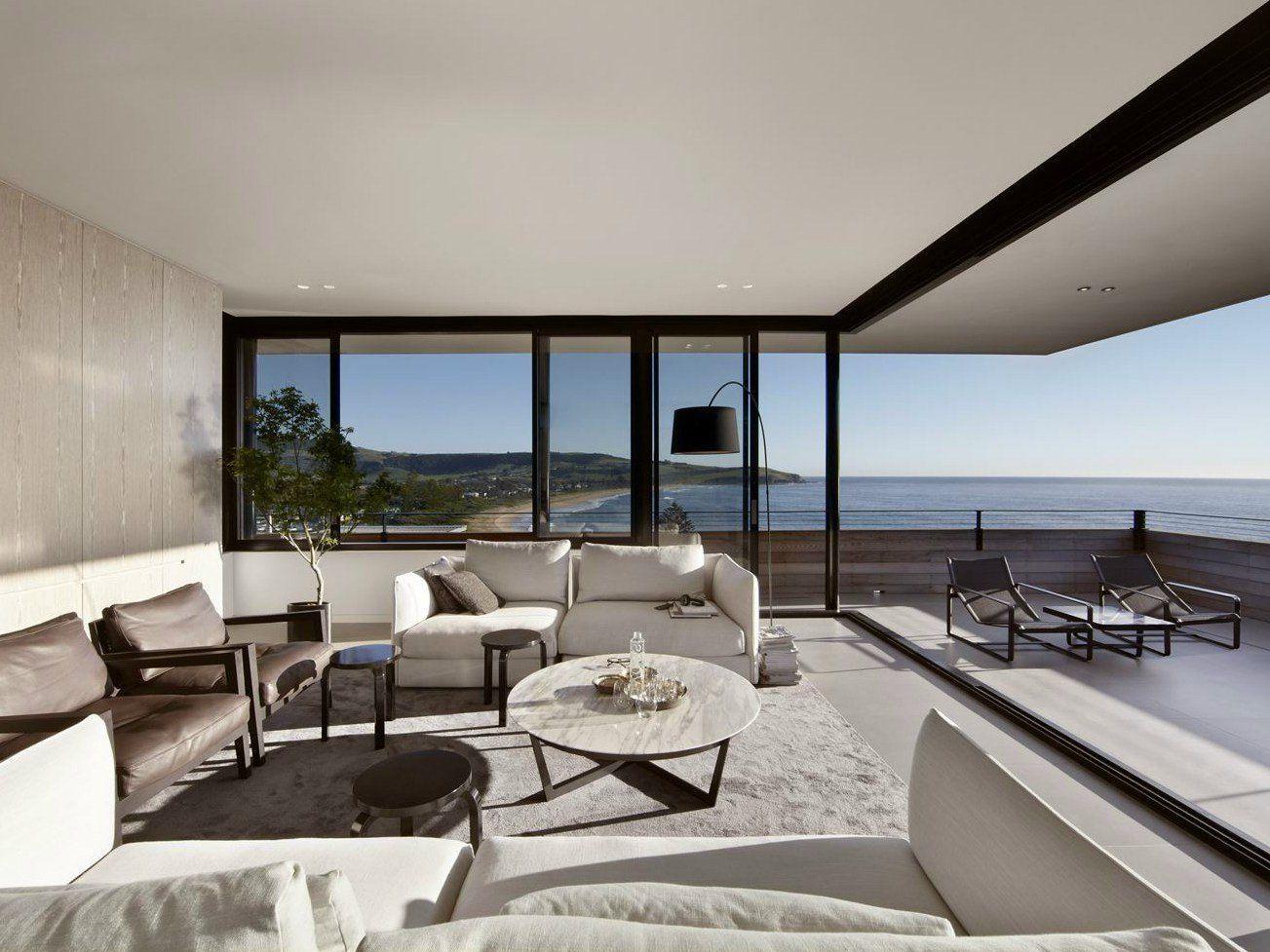Australia: Lamble Residence by Smart Design Studio