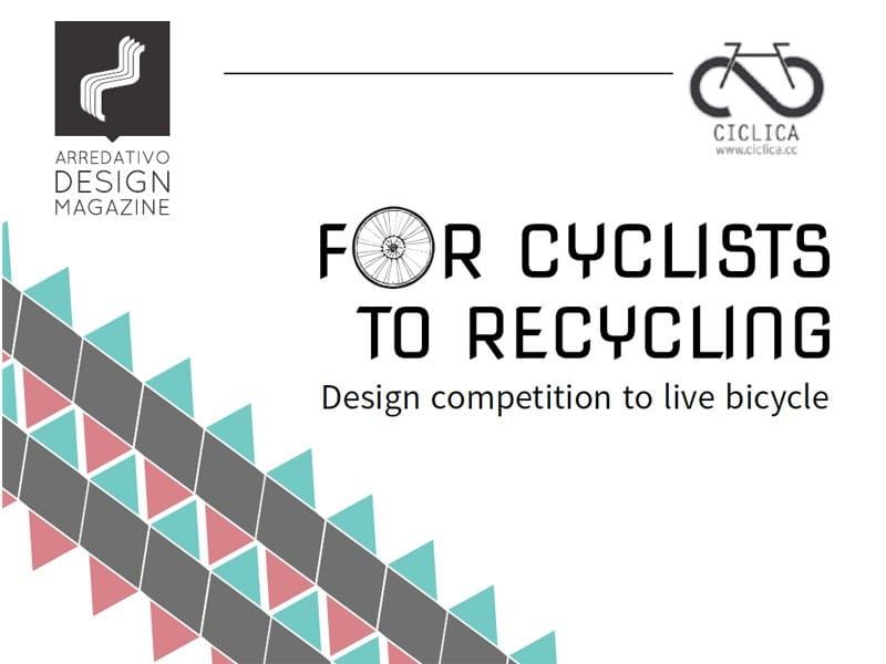 """Un mese in più per partecipare a """"For Cyclist"""""""