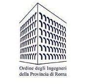 Tekno Point per il convegno sulla climatizzazione presso l'Ordine degli Ingegneri di Roma